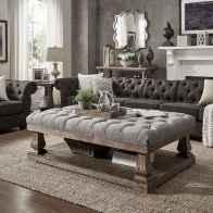 84 best modern farmhouse living room curtains decor ideas