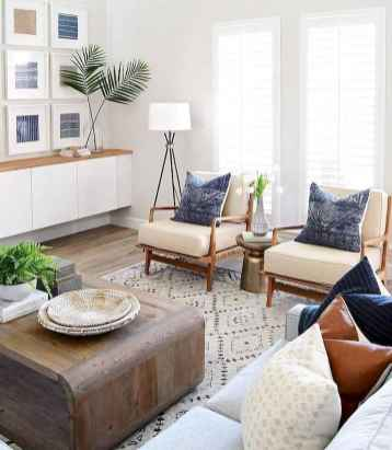 84 cozy farmhouse living room rug decor ideas