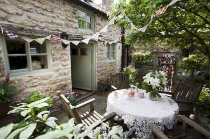 85 beautiful cottage garden ideas to create perfect spot
