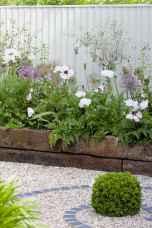 85 beautiful small cottage garden ideas for backyard inspiration