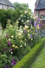 86 beautiful small cottage garden ideas for backyard inspiration