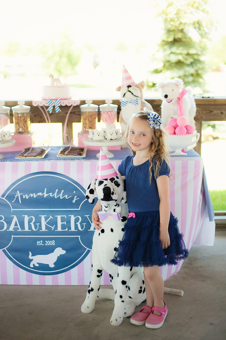WEBSIZE_Annabelle_PuppyParty_122