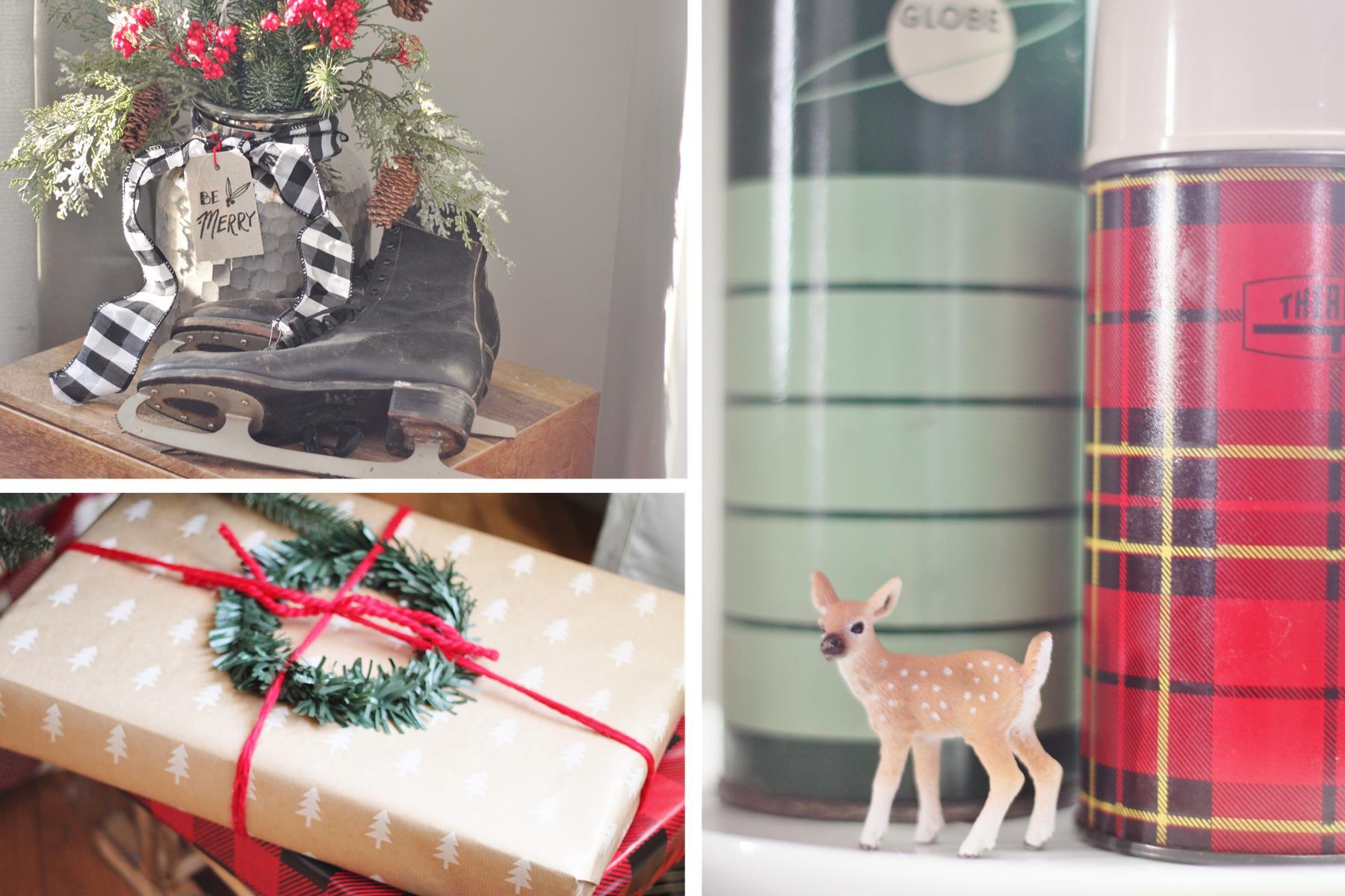christmas home (7)