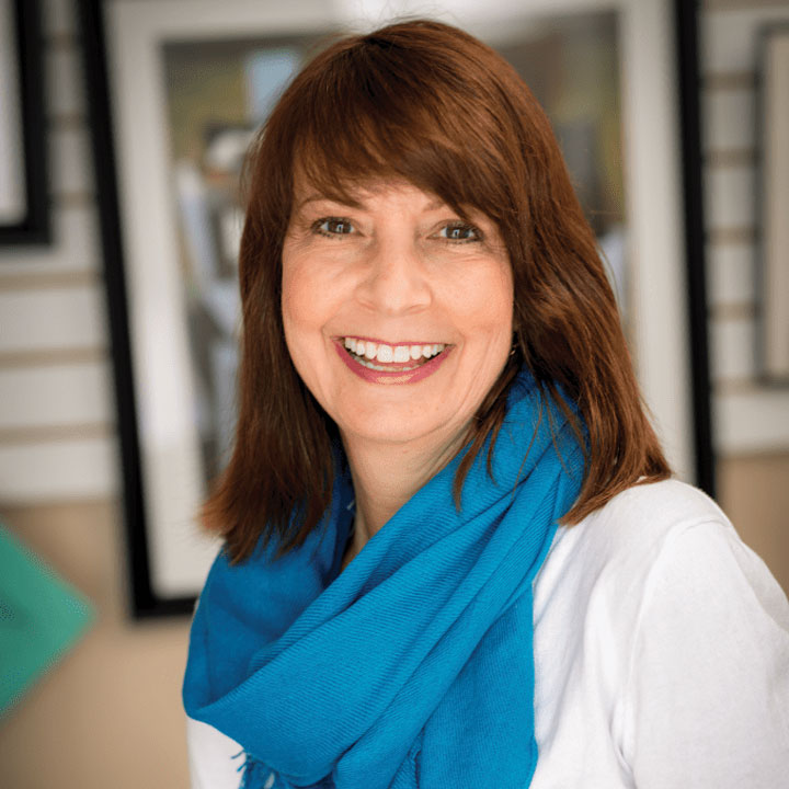 Cindy, Home Stager at Sell or Dwell