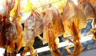 sotong-pangkong-makanan-khas-bulan-ramadhan_kidnesiathumb630x368
