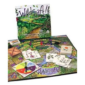 Image result for wildcraft game