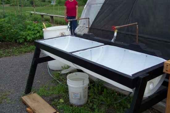 14-genius-homestead-uses-for-55-gallon-plastic-barrels