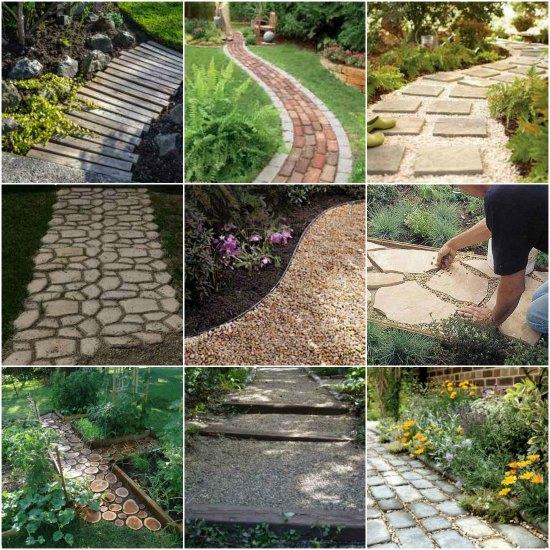 diy-garden-path-ideas