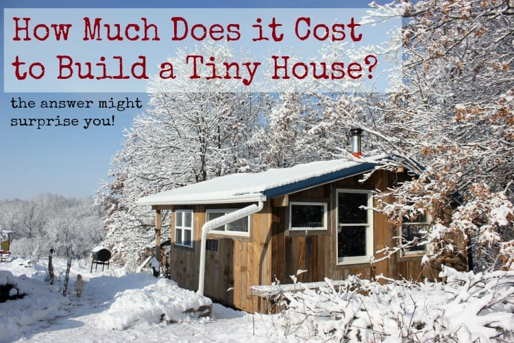 Image Result For Cost Of Building House From Scratch