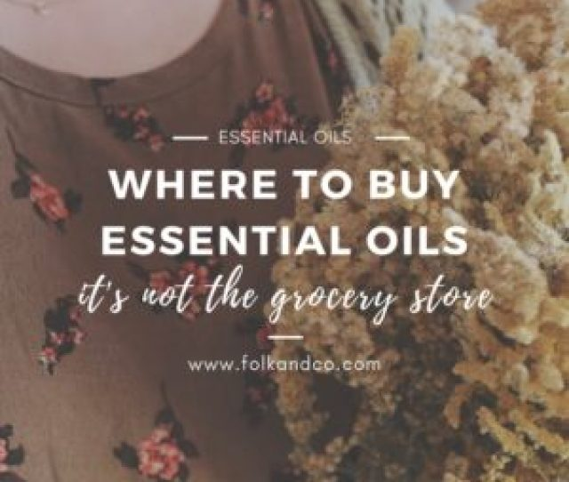 Stop Buying Your Oils From The Grocery Store Stop Buying Your Oils From Amazon Stop Buying Your Oils From Cheap Sites Raises Hand Been There I Mean