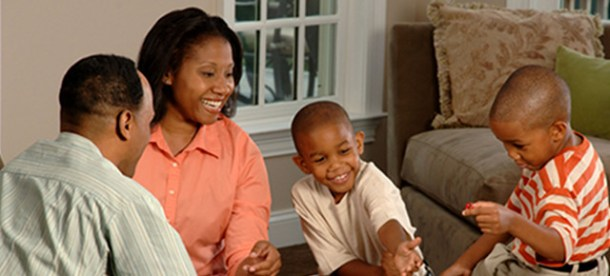 Homestead-Consulting-Services-CS-Keeping-Families-In-Homes-Nonprofit-Housing-Counseling-Education-Lafayette-Indiana-Pre-purchase