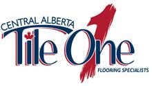 tile flooring red deer renovation company partners logo