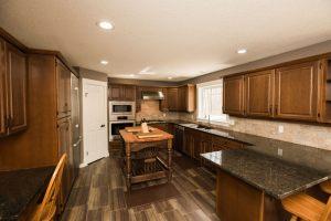 How To Avoid Hidden Home Renovation Costs | Homestead Custom Carpentry