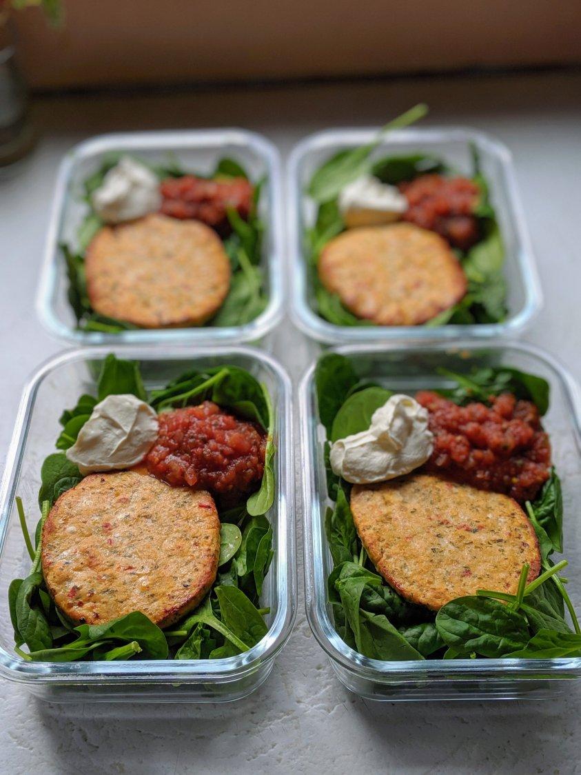 keto paleo whole30 lunch ideas