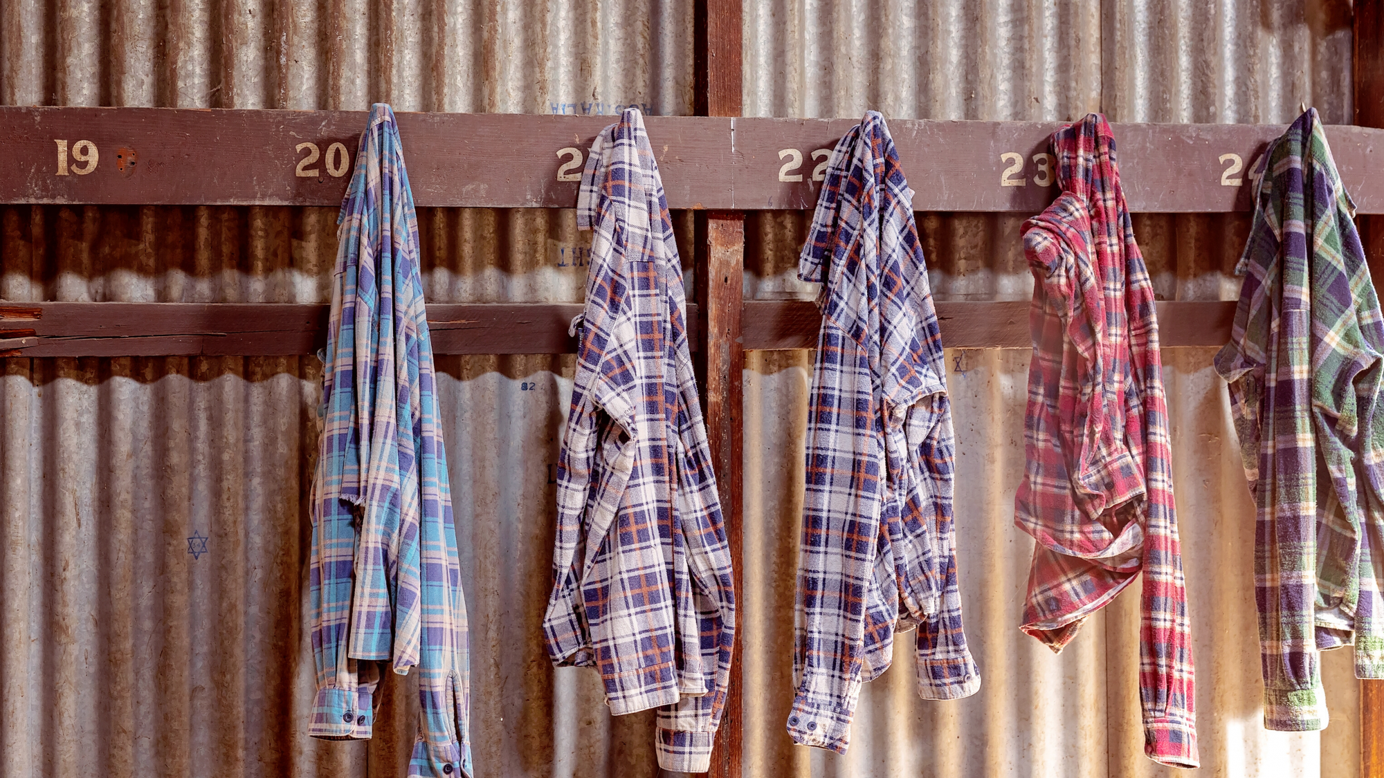 How to Upcycle a Flannel Shirt: Six Simple Sewing Projects