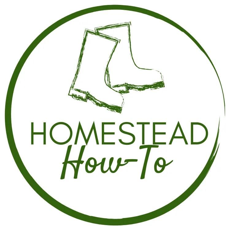 HH2 Round Logo