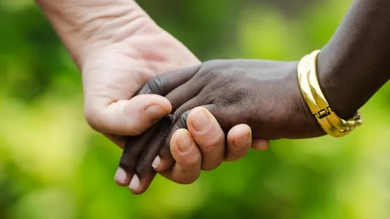 Homesteading & Racism: A Letter to our Community