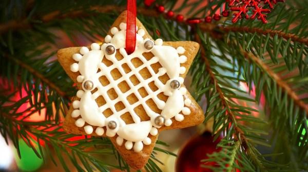 christmas ornaments # 67