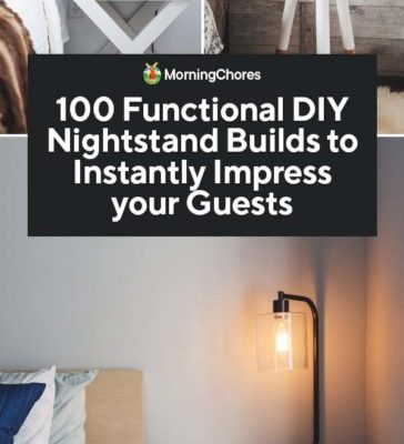 100-Functional-DIY-Nightstand-Builds-to-Instantly-Impress-your-Guests-PIN-364x800