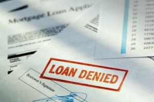 loan_denied-300x199