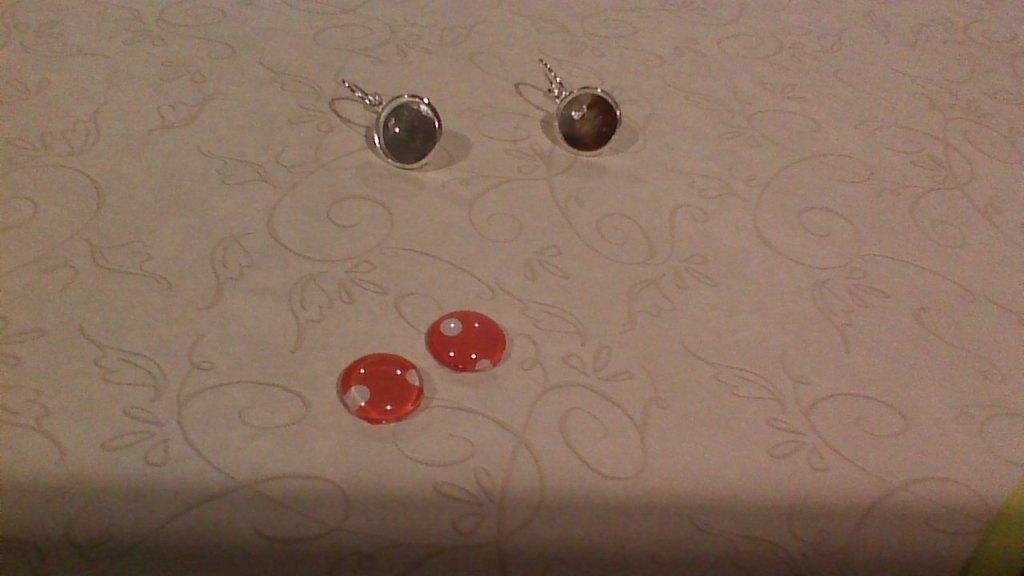 earrings step 3