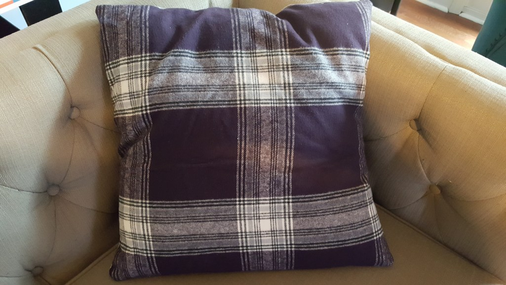 pillow cover 13