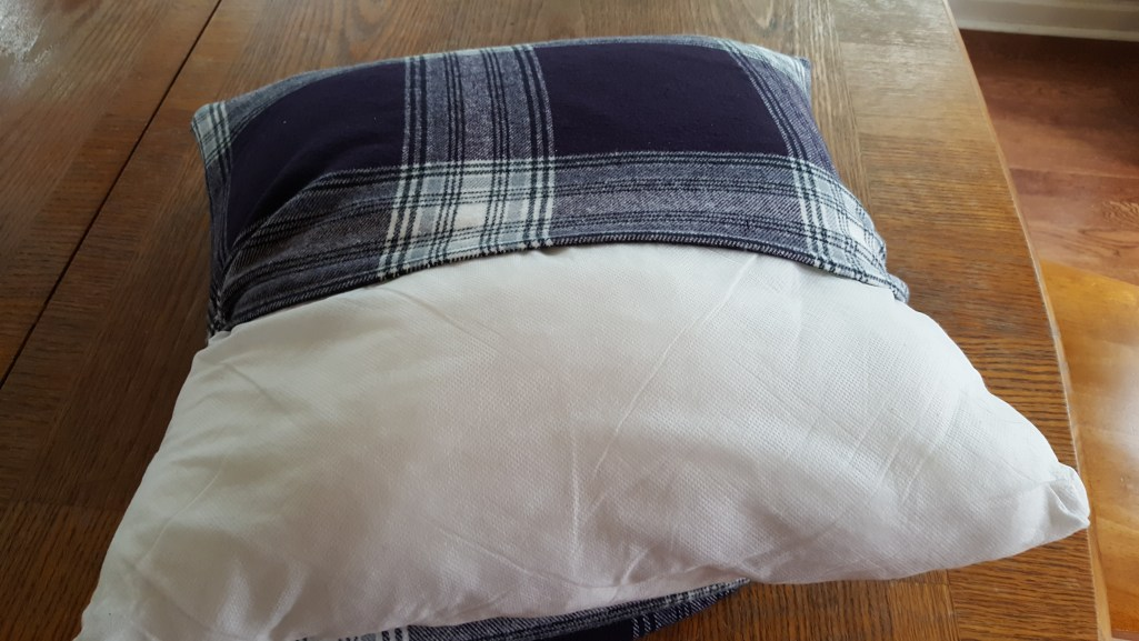 pillow cover 11