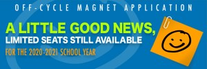 Magnet List