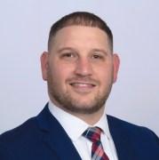 Principal Britton