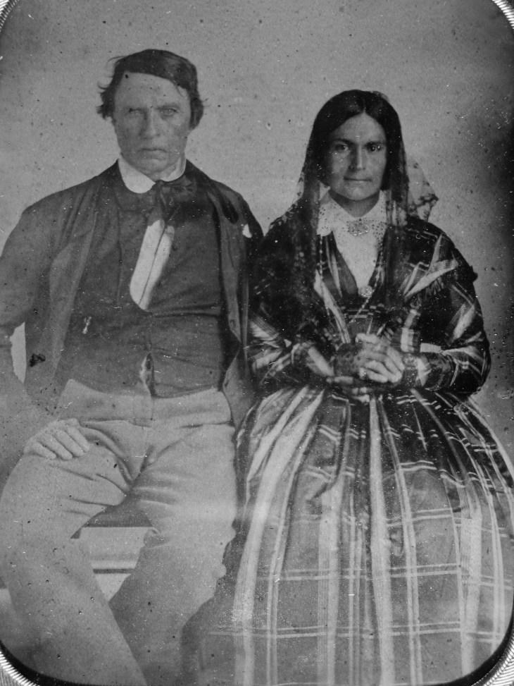 WW & AMW dag 2 1852