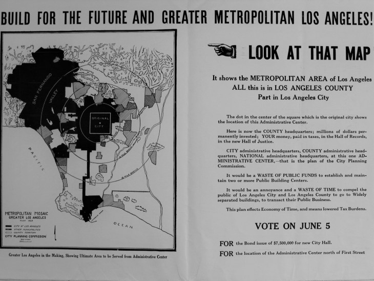 civic-center-pamphlet-3