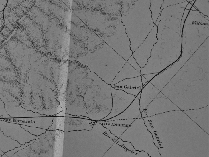 1853-railroad-map-sgv