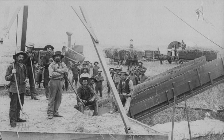 irvine-ranch-farming-1890s