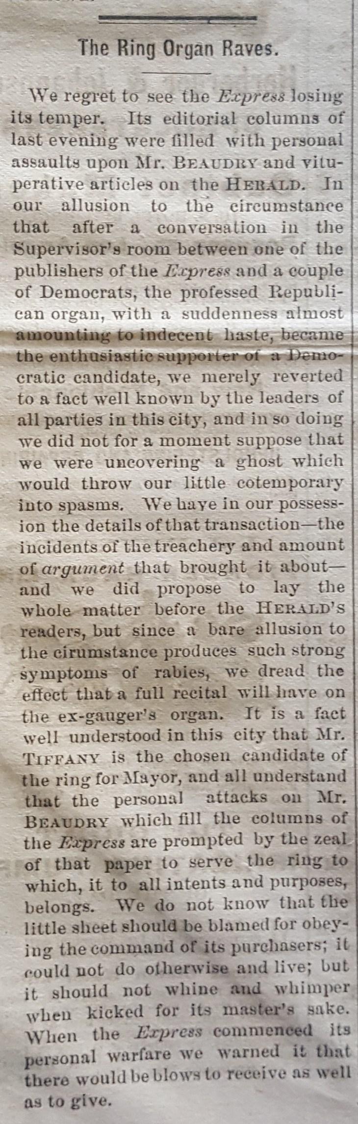herald-110774-political-editorial