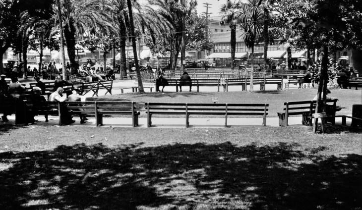 plaza-los-angeles-1926