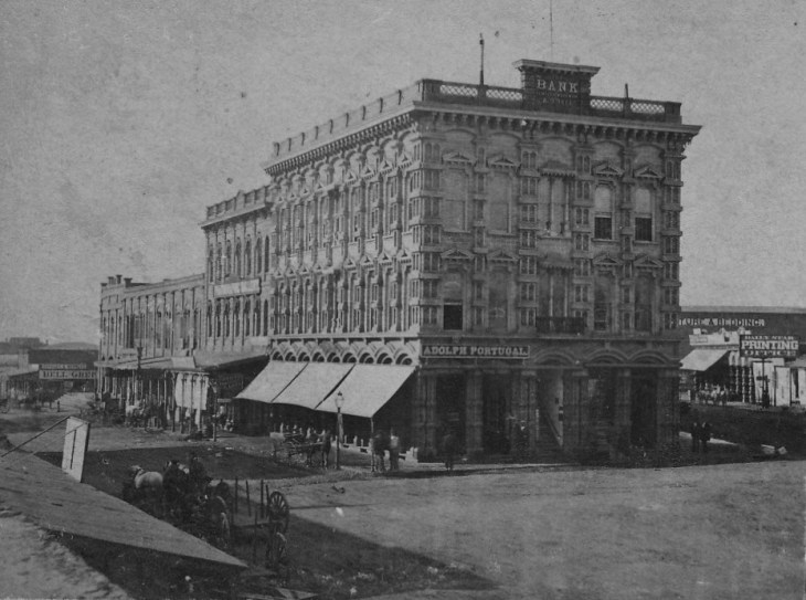 temple-block-from-main-street-south-payne-1870s-detail
