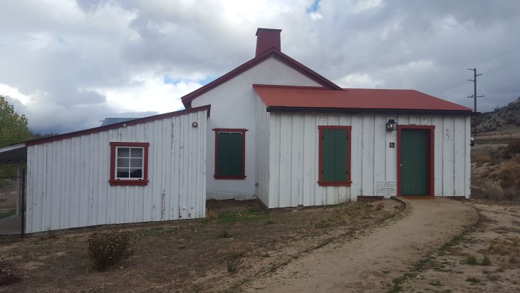 warners-ranch-front