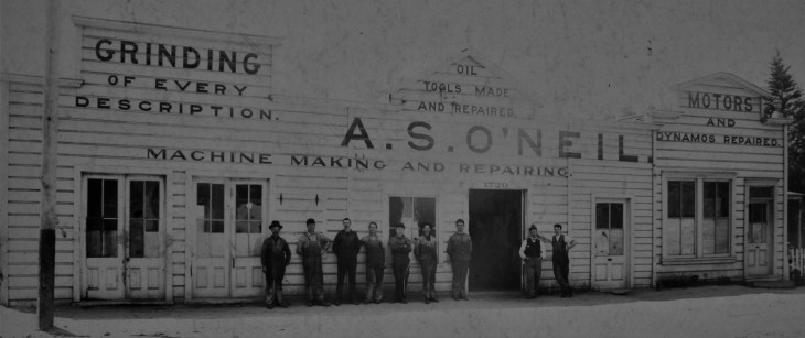 oneil-machine-shop-1900s