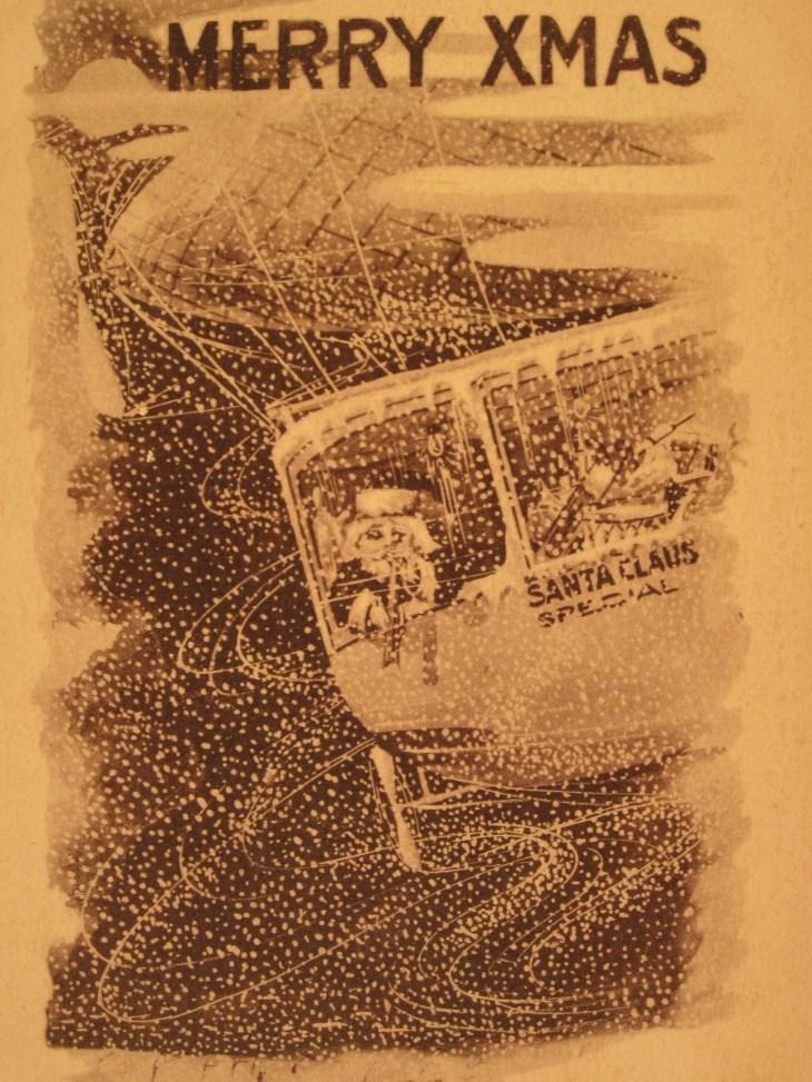 santa-in-a-blimp-xmas-card-1910