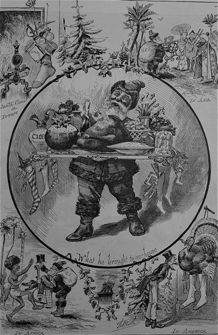 santa-round-the-world-hw-1877