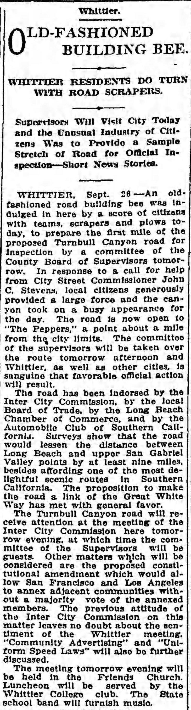 the_los_angeles_times_fri__sep_27__1912_