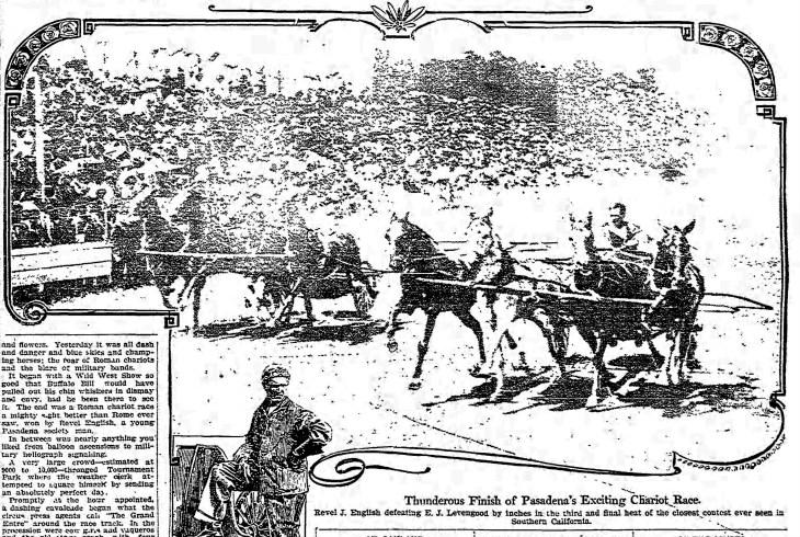 the_los_angeles_times_sun__jan_9__1910_