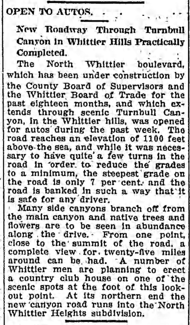 the_los_angeles_times_sun__nov_22__1914_