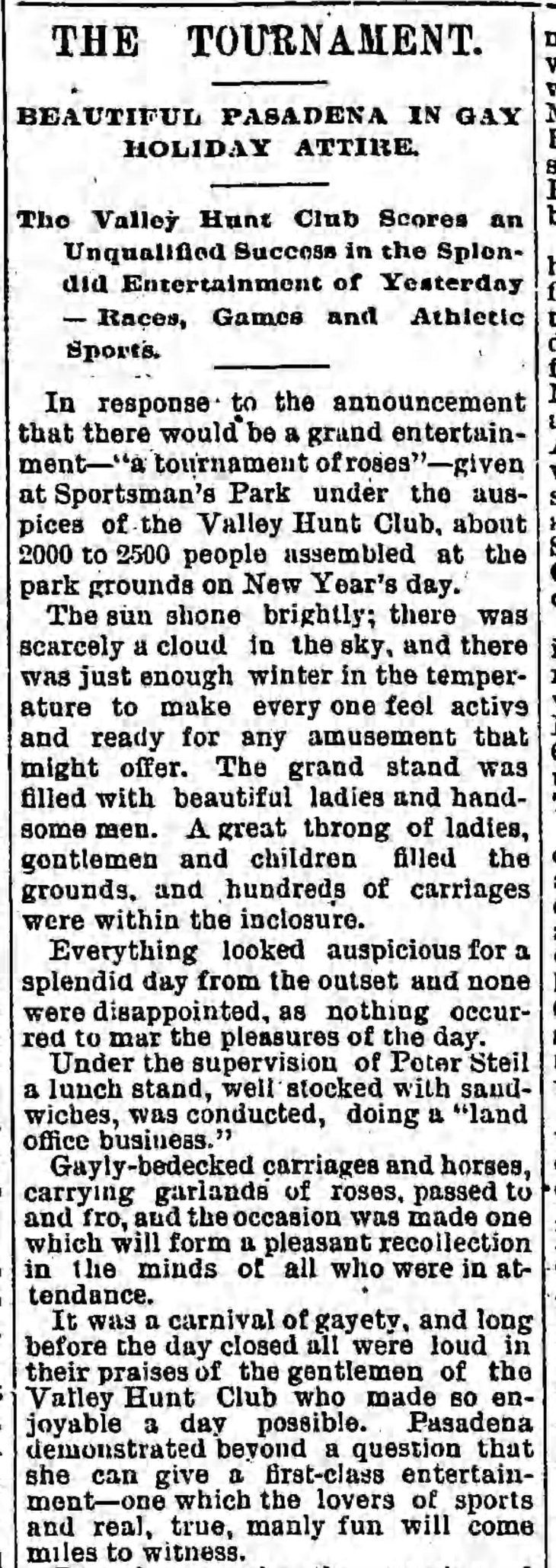 the_los_angeles_times_thu__jan_2__1890_