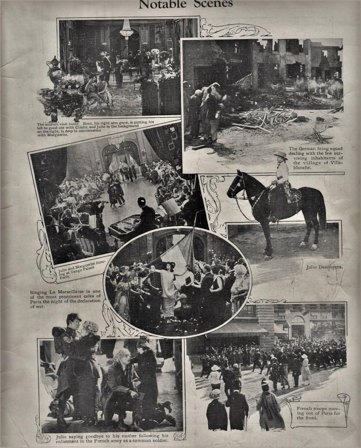 four-horsemen-program-scenes