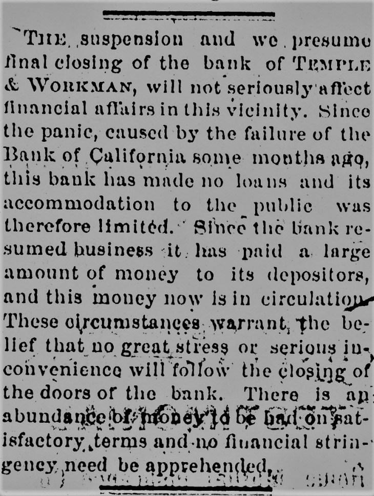 tw-bank-closure-herald-14jan76