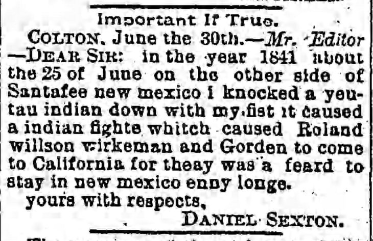 the_los_angeles_times_thu__jul_2__1891_