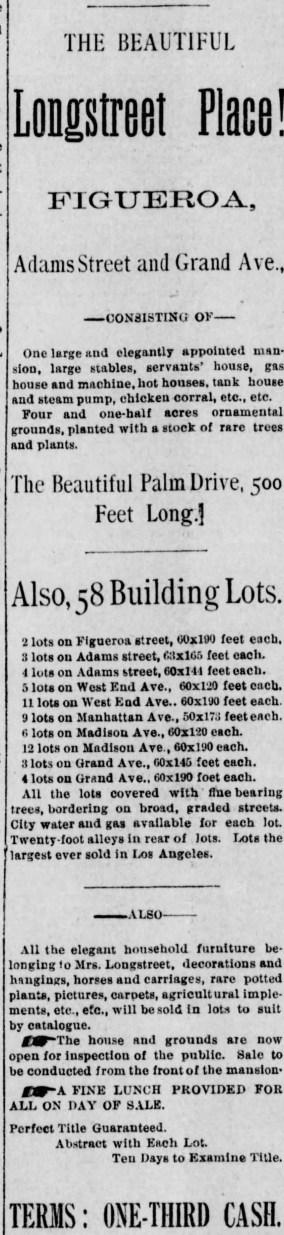 Los_Angeles_Herald_Sun__Nov_14__1886_