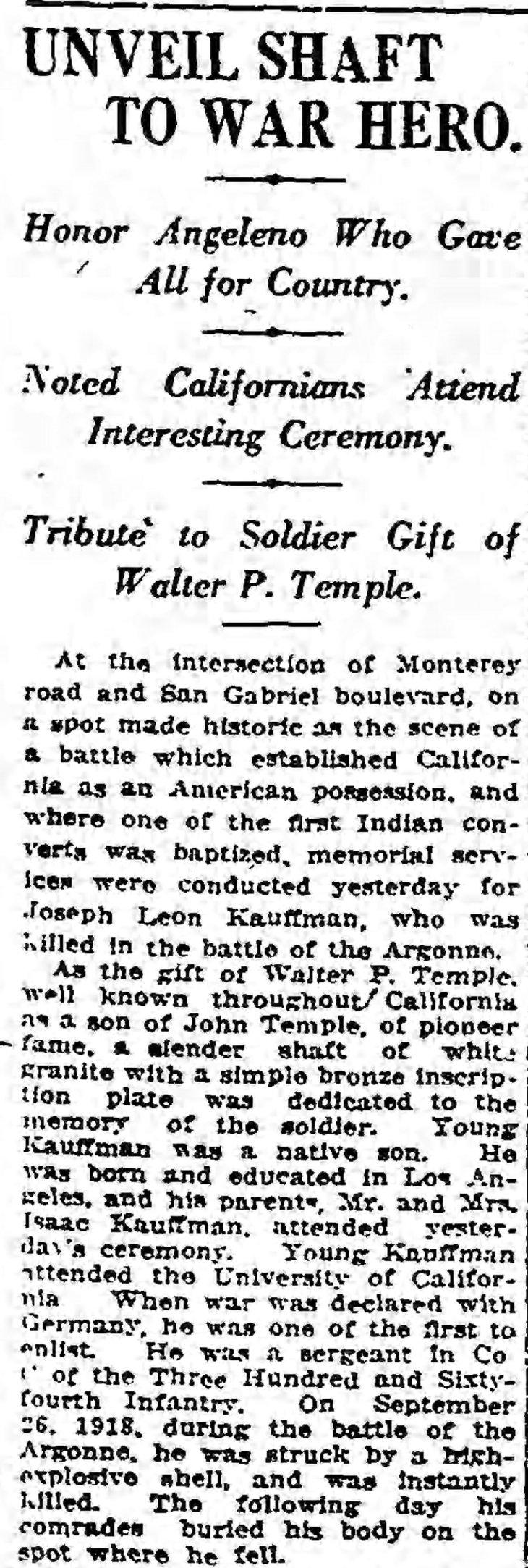 The_Los_Angeles_Times_Mon__Jul_14__1919_ (1)