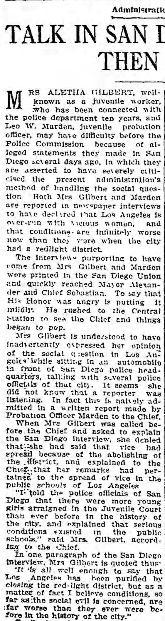 The_Los_Angeles_Times_Sat__Oct_19__1912_
